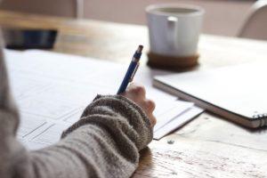 redaction-web-copywriting-storytelling-content-marketing