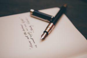 storytelling-copywriting-french-writing-business-communication-marketing-redaction-web-ecriture