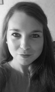 Charline Brainez-Rédactrice-Storyteller-Relectrice