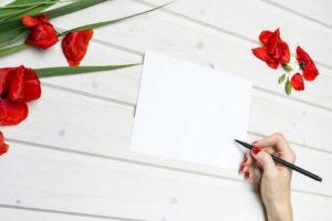 ecriture-web-redaction-articles-blog-storytelling-copywriting-contenu-site-web