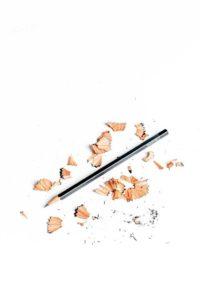 writer-french-content-web-marketing-communication-copywriting