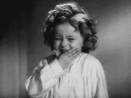 Enfant-Storytelling-sourire